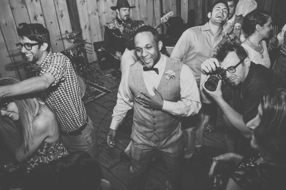 alireed-wedding-361