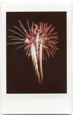 Instax4thJuly2014_006