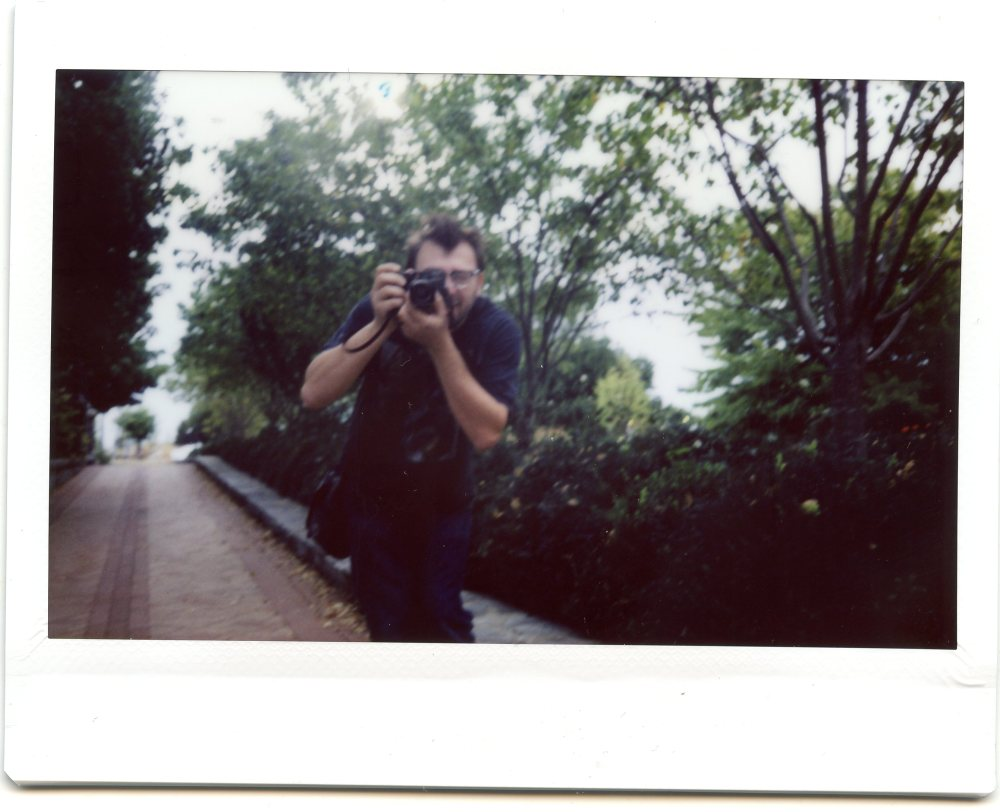 beall_instaxwide_harper040