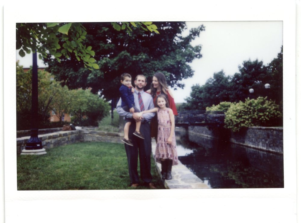 beall_instaxwide_harper042