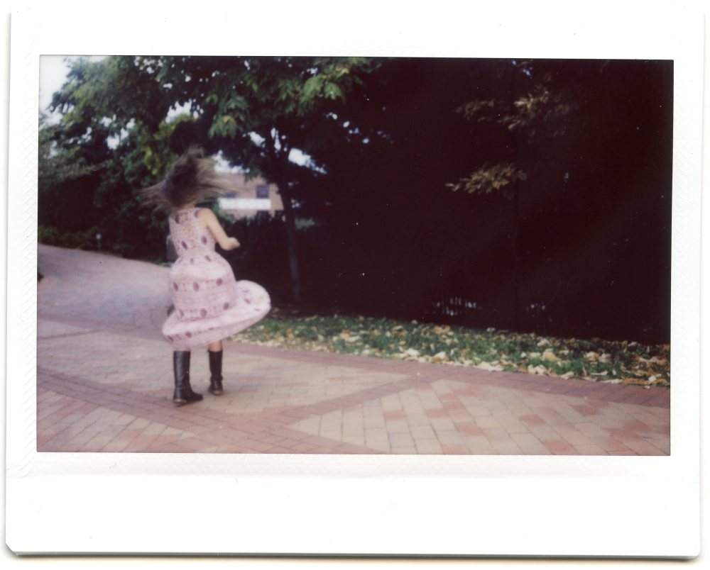 beall_instaxwide_harper043