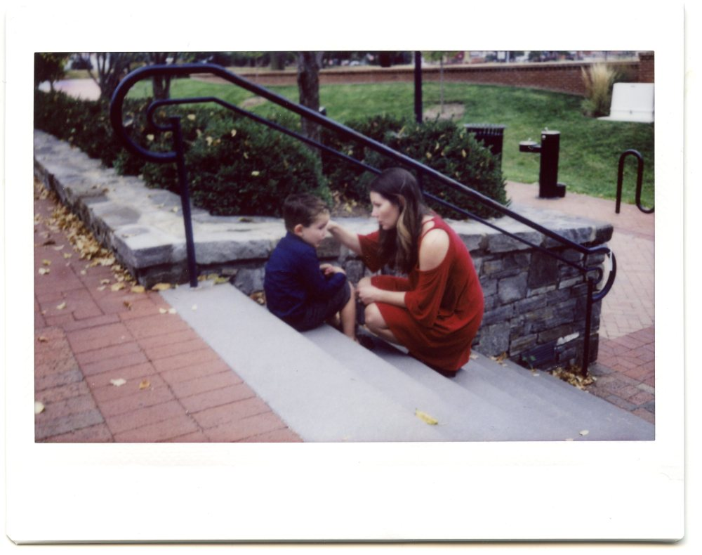 beall_instaxwide_harper044