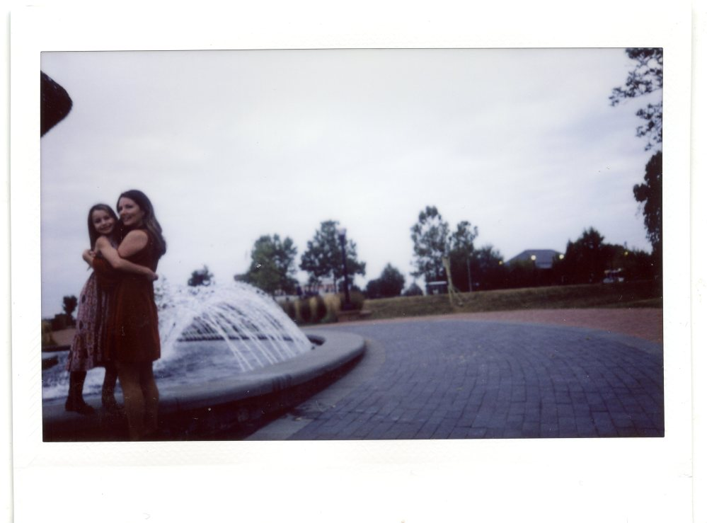 beall_instaxwide_harper045