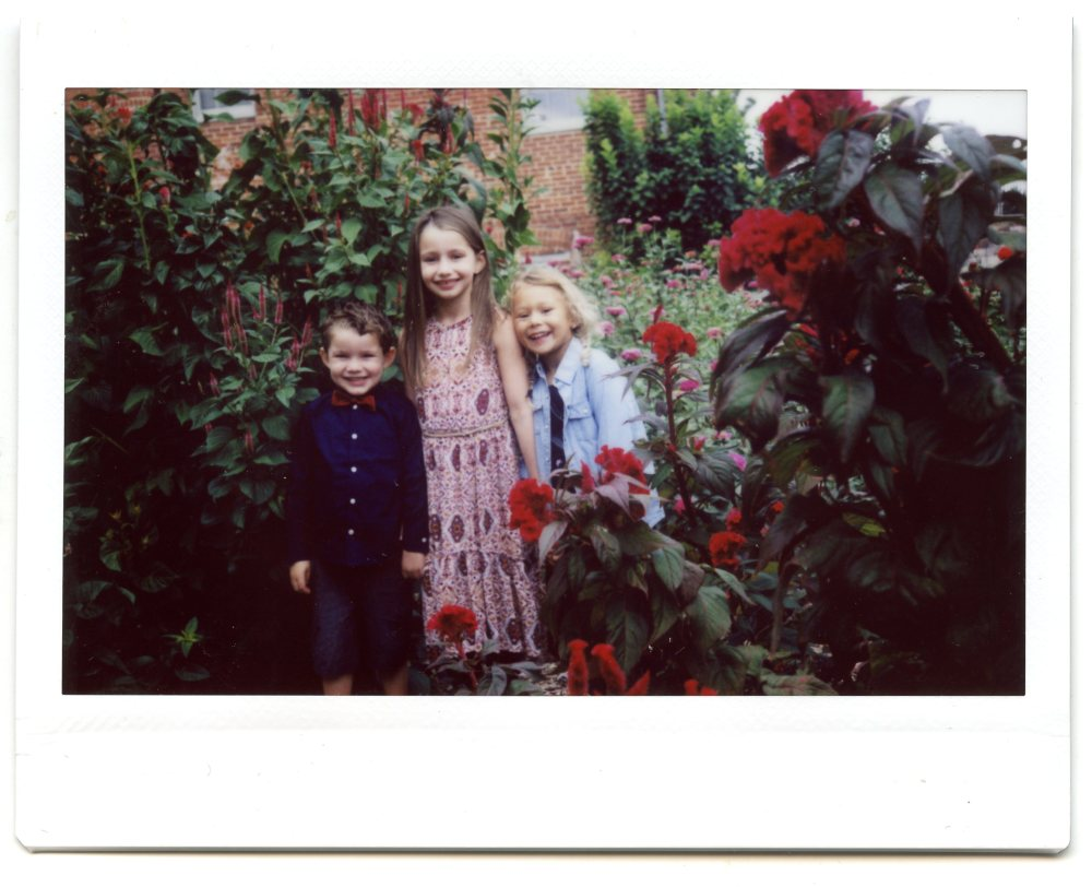 beall_instaxwide_harper047