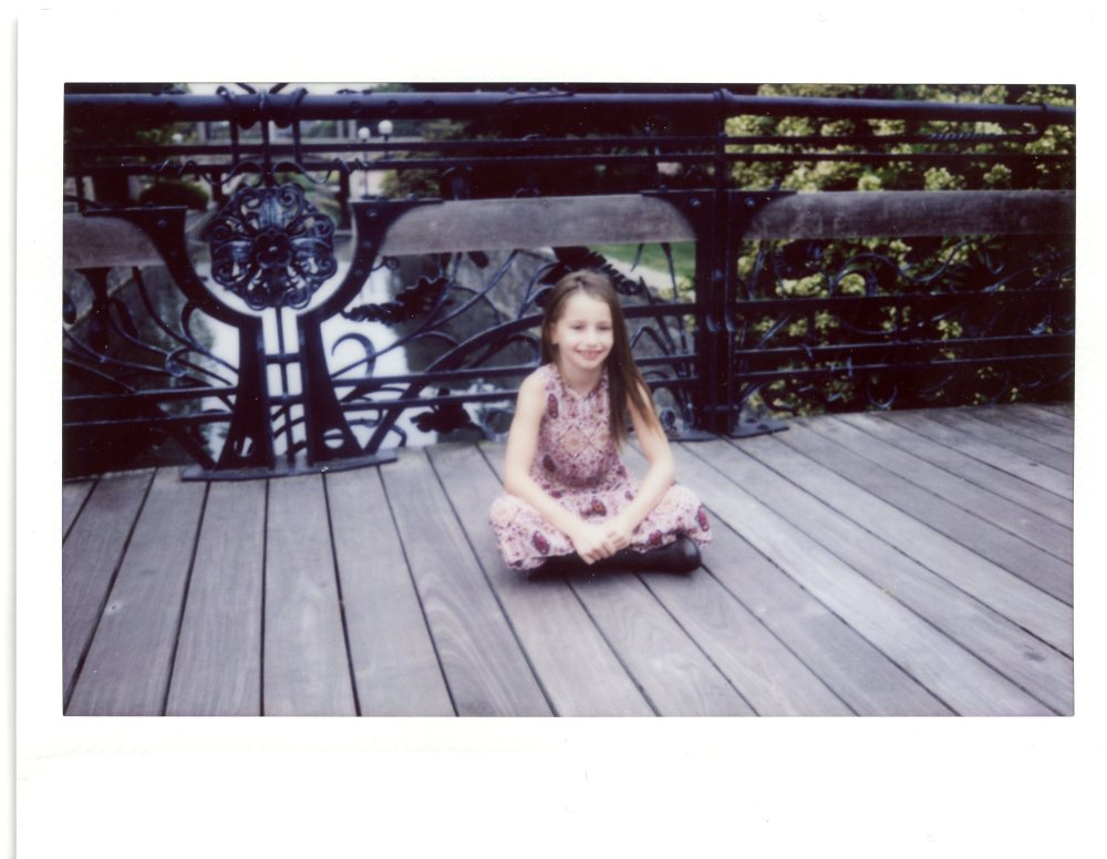 beall_instaxwide_harper048