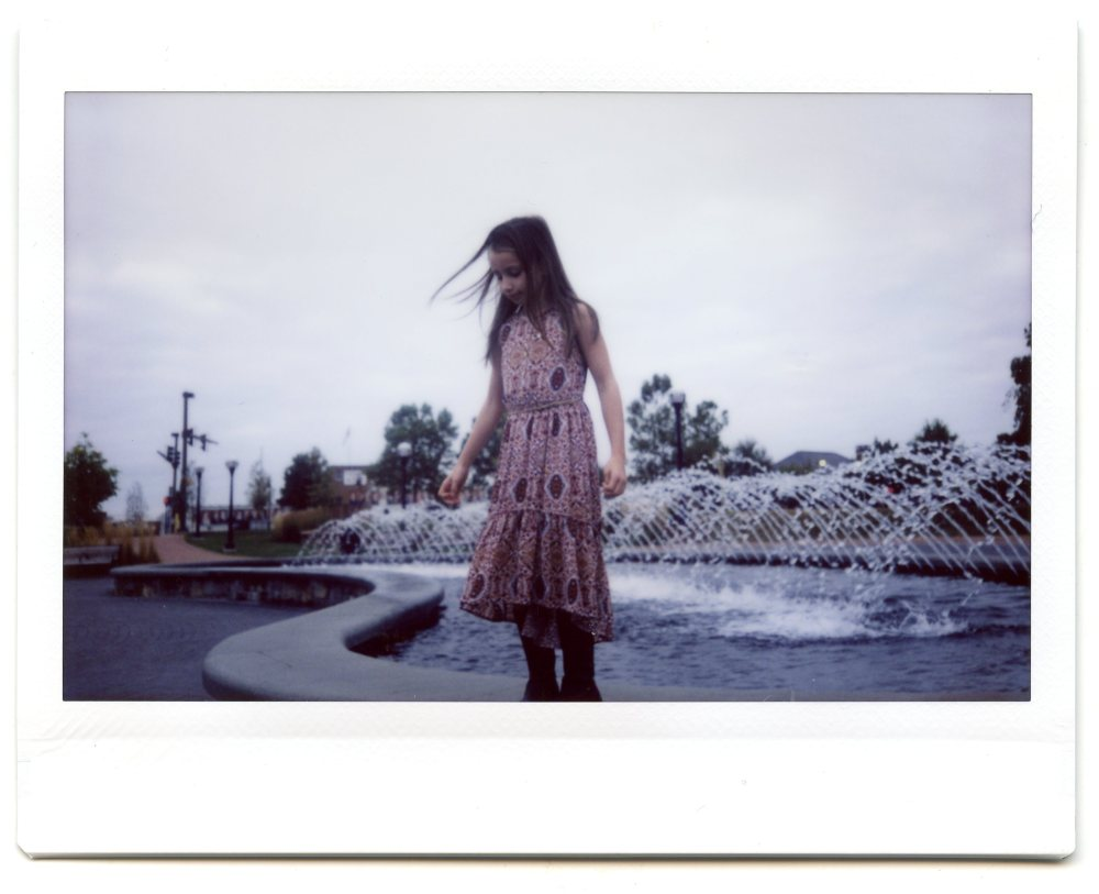 beall_instaxwide_harper050