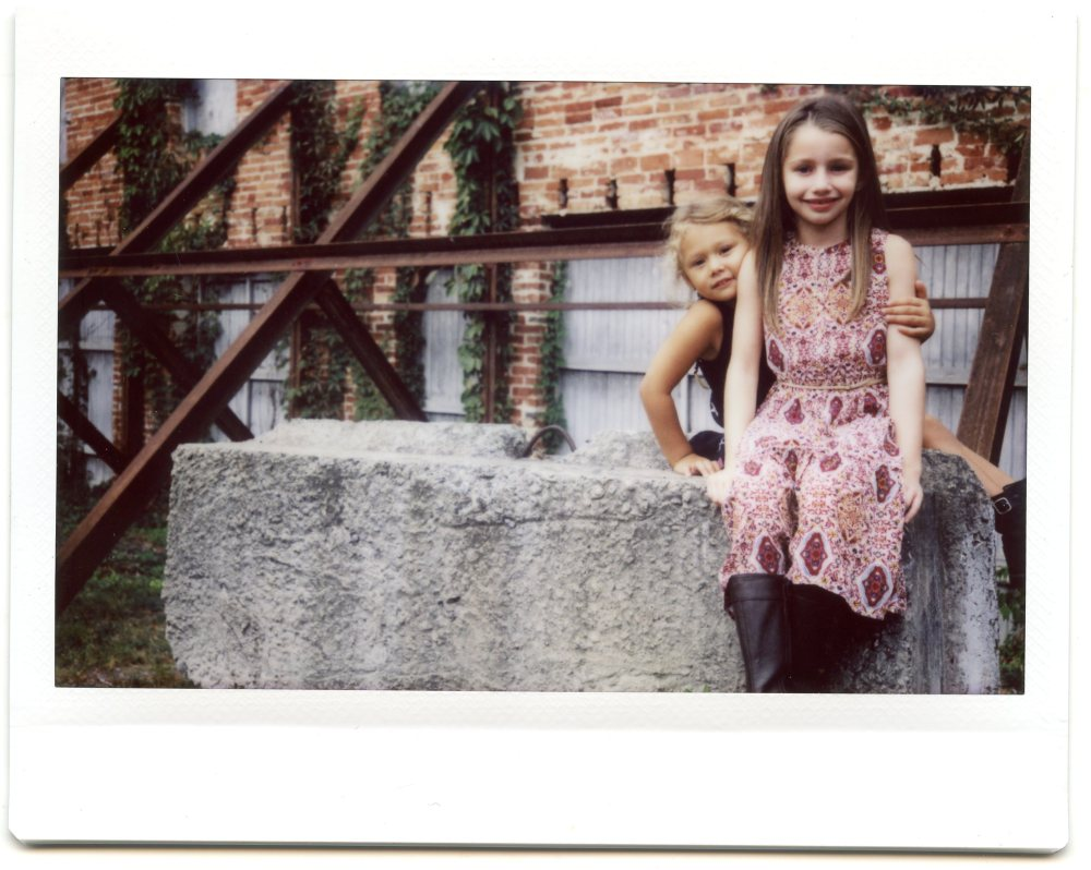 beall_instaxwide_harper052