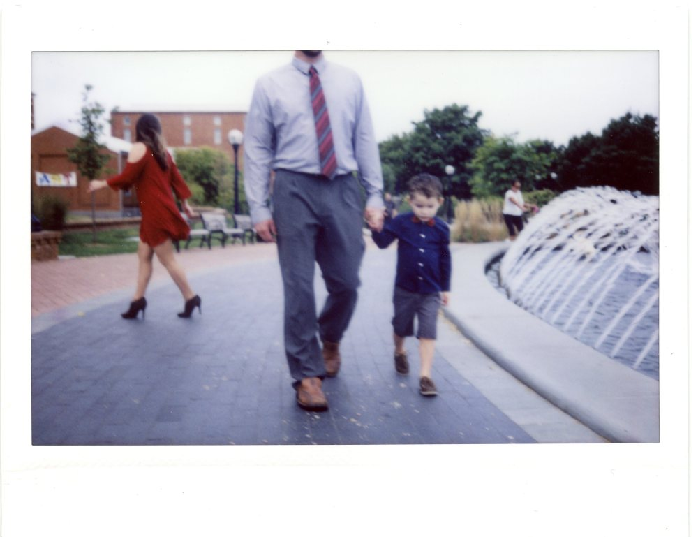 beall_instaxwide_harper054