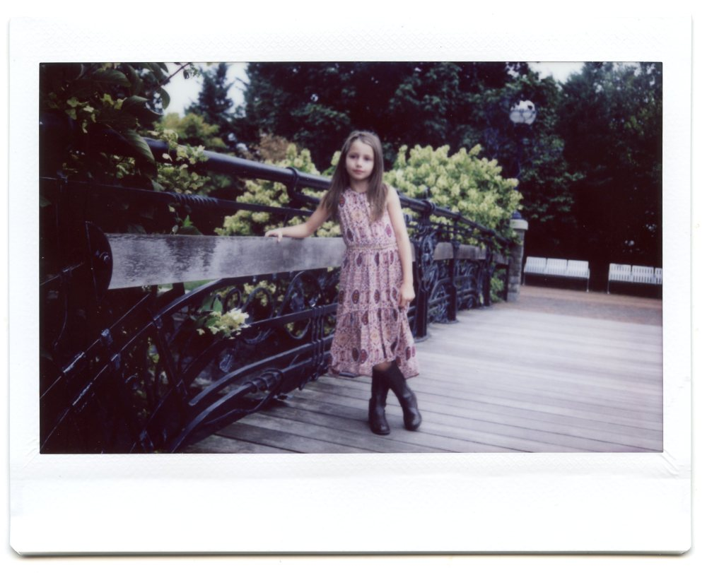 beall_instaxwide_harper078