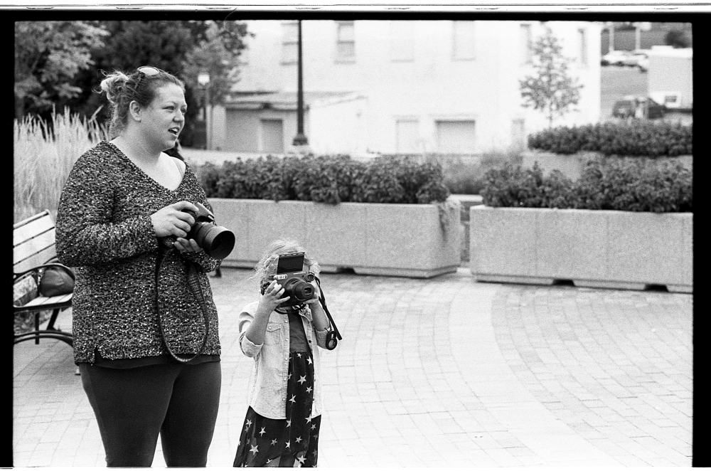 steph_harper_leica_summarit_tri-x065