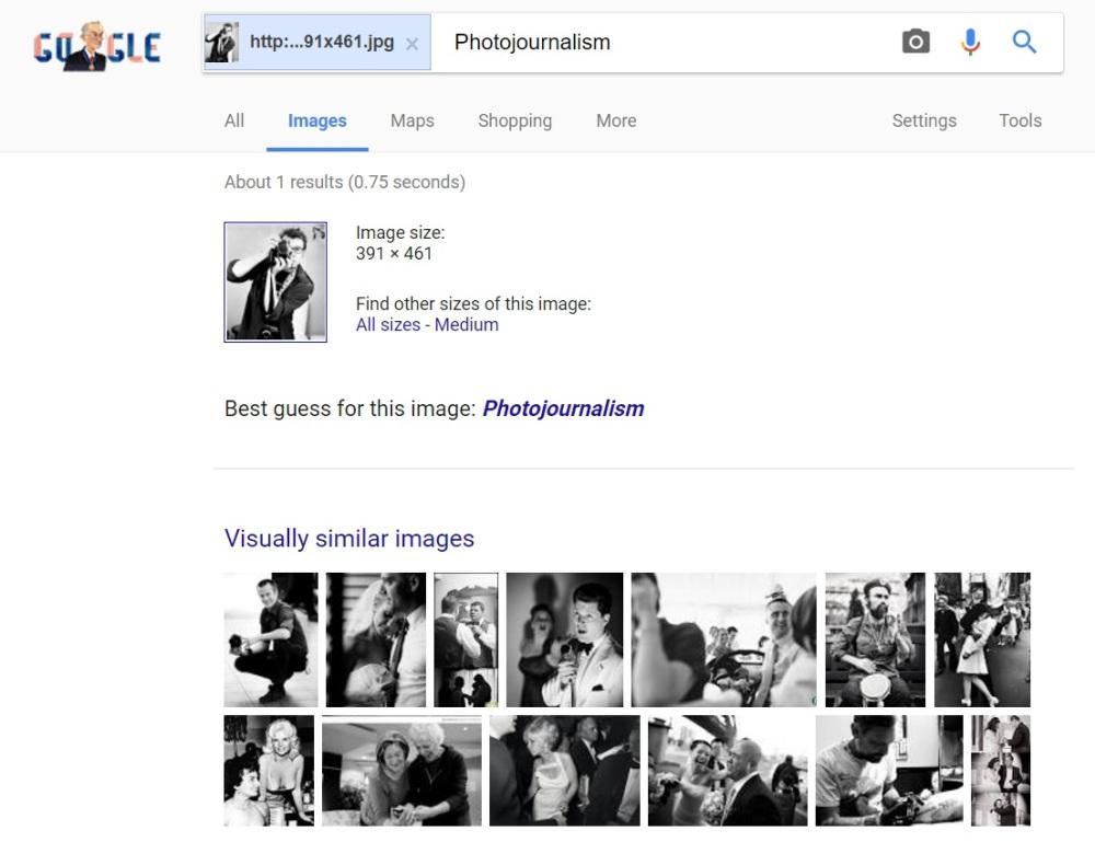 johnnyportraitclicksearch