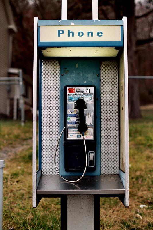 k1000phone