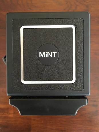 mint_0265