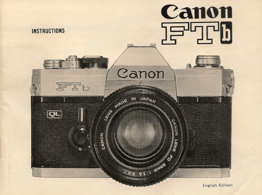 canon_ftb
