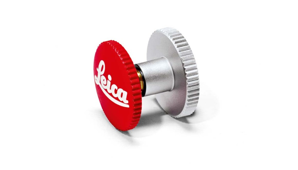 Leica_Release_Buttons_4_a7c6a880-dfee-4364-bba9-b9fb55740dcb