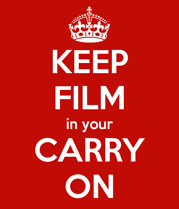 keep-film-in-your-carry-on
