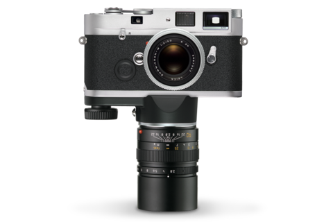 M-EQUIPMENT-LENS-HOLDER-M-THE-PERFECT-COMBINATION-2_teaser-480x320