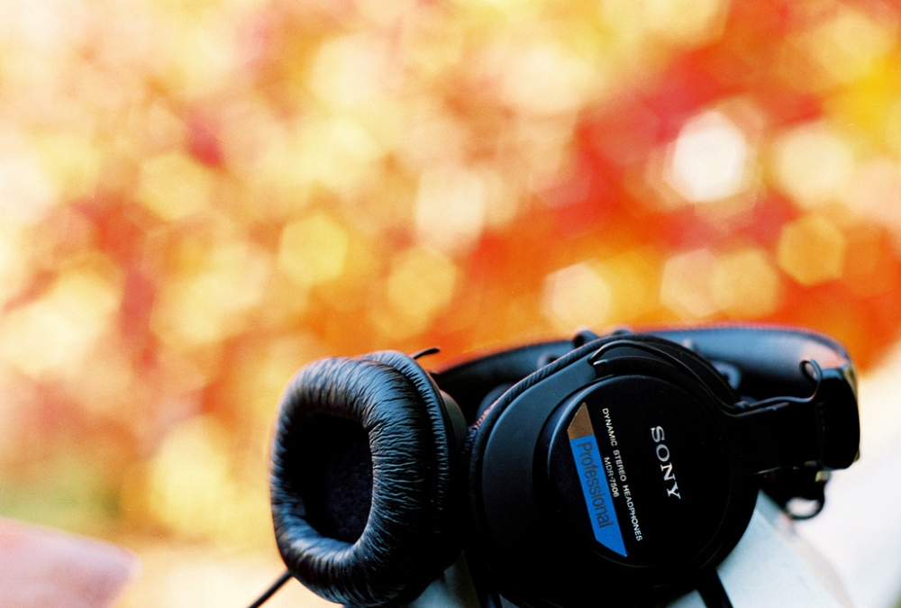 JohnnyMartyr85_Pro400H_FM_headphones