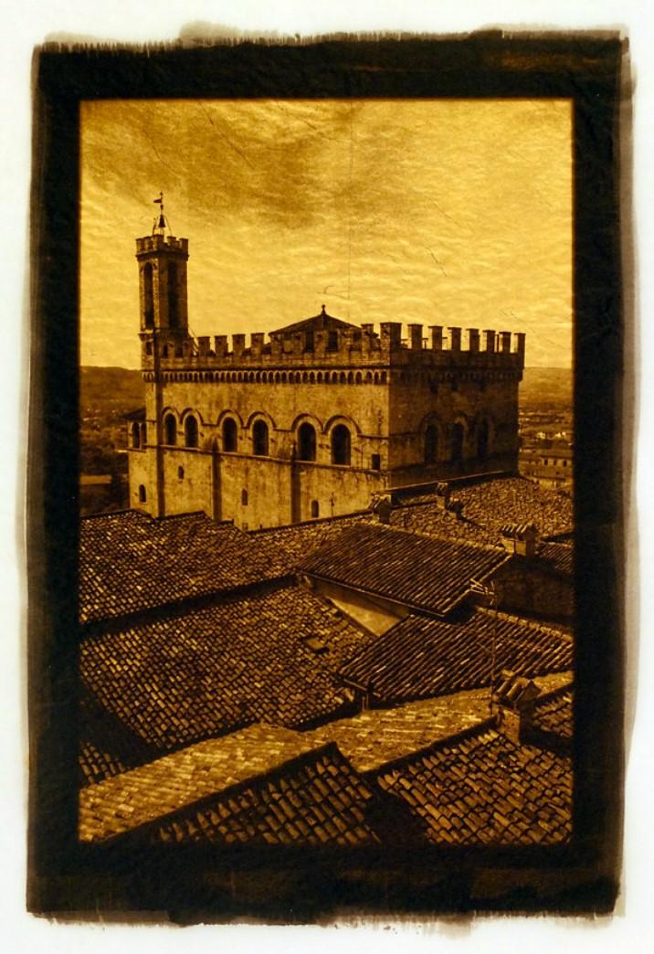 thumbnail_Palazzo dei Consoli Gubbio
