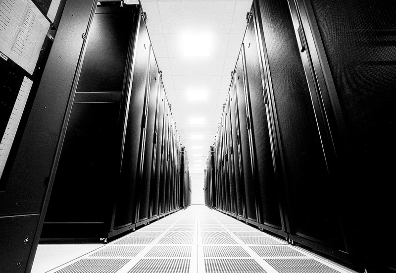 JohnnyMartyr15DataCenter